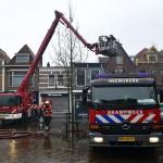 GB 20150101 030 VRK CIE bijstand Alkmaar Langstraat