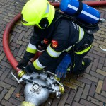 GB 20150101 032 VRK CIE bijstand Alkmaar Langstraat