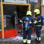 GB 20150101 033 VRK CIE bijstand Alkmaar Langstraat