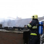 GB 20150101 041 VRK CIE bijstand Alkmaar Langstraat