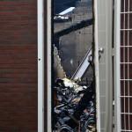 GB 20150101 042 VRK CIE bijstand Alkmaar Langstraat