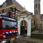 GB 20150101 043 VRK CIE bijstand Alkmaar Langstraat