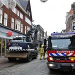 GB 20150101 044 VRK CIE bijstand Alkmaar Langstraat