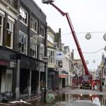 GB 20150101 045 VRK CIE bijstand Alkmaar Langstraat