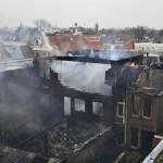 GB 20150101 051 VRK CIE bijstand Alkmaar Langstraat