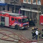 GB 20150101 052 VRK CIE bijstand Alkmaar Langstraat