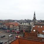 GB 20150101 053 VRK CIE bijstand Alkmaar Langstraat