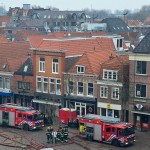GB 20150101 055 VRK CIE bijstand Alkmaar Langstraat