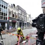 GB 20150101 058 VRK CIE bijstand Alkmaar Langstraat