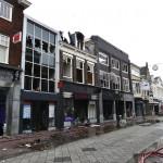 GB 20150101 059 VRK CIE bijstand Alkmaar Langstraat