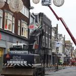 GB 20150101 060 VRK CIE bijstand Alkmaar Langstraat