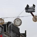 GB 20150101 061 VRK CIE bijstand Alkmaar Langstraat