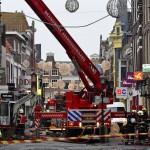 GB 20150101 062 VRK CIE bijstand Alkmaar Langstraat