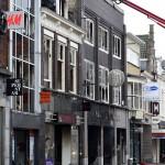 GB 20150101 063 VRK CIE bijstand Alkmaar Langstraat