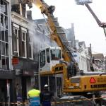 GB 20150101 067 VRK CIE bijstand Alkmaar Langstraat
