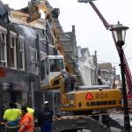 GB 20150101 068 VRK CIE bijstand Alkmaar Langstraat