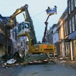 GB 20150101 071 VRK CIE bijstand Alkmaar Langstraat