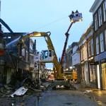 GB 20150101 073 VRK CIE bijstand Alkmaar Langstraat