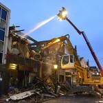 GB 20150101 074 VRK CIE bijstand Alkmaar Langstraat