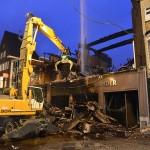GB 20150101 076 VRK CIE bijstand Alkmaar Langstraat