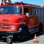 GB 20150418 027 Open dag brandweer Spaarndam 2015
