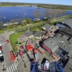 GB 20150418 034 Open dag brandweer Spaarndam 2015