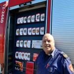 GB 20150418 042 Open dag brandweer Spaarndam 2015