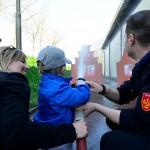 GB 20150418 045 Open dag brandweer Spaarndam 2015