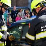 GB 20150418 058 Open dag brandweer Spaarndam 2015
