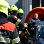 GB 20150418 060 Open dag brandweer Spaarndam 2015