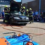 GB 20150418 061 Open dag brandweer Spaarndam 2015