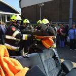 GB 20150418 064 Open dag brandweer Spaarndam 2015