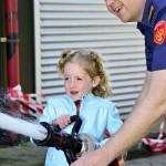 GB 20150418 076 Open dag brandweer Spaarndam 2015
