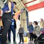 GB 20150418 078 Open dag brandweer Spaarndam 2015