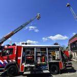 GB 20150418 083 Open dag brandweer Spaarndam 2015