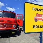 GB 20150418 091 Open dag brandweer Spaarndam 2015