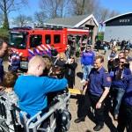 GB 20150418 097 Open dag brandweer Spaarndam 2015