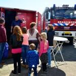 GB 20150418 098 Open dag brandweer Spaarndam 2015