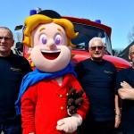 GB 20150418 107 Open dag brandweer Spaarndam 2015
