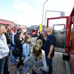 GB 20150418 111 Open dag brandweer Spaarndam 2015