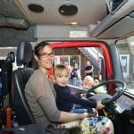 GB 20150418 117 Open dag brandweer Spaarndam 2015