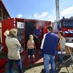 GB 20150418 125 Open dag brandweer Spaarndam 2015