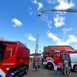 GB 20150418 127 Open dag brandweer Spaarndam 2015