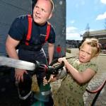 GB 20150418 132 Open dag brandweer Spaarndam 2015