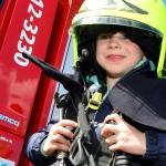 GB 20150418 143 Open dag brandweer Spaarndam 2015
