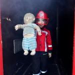 GB 20150418 148 Open dag brandweer Spaarndam 2015