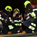 GB 20150312 006 Pelotonsoefening Bols