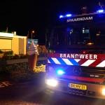 GB 20151018a 001 Brand bijeenkomst Pont Buitenhuizen
