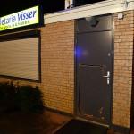 GB 20151018a 002 Brand bijeenkomst Pont Buitenhuizen