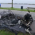 20160415-19u31 GB 002 Brand wegvervoer Nieuwe Rijweg
